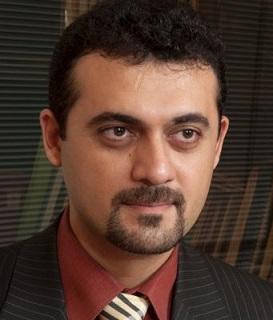 دکتر بهروز ناصرالمعمار